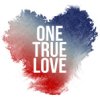 One True Love Ltd