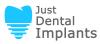 Just Dental Implants