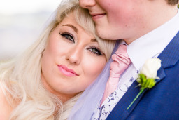 Pontypool Wedding Photographers