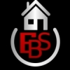 Electrical & Building Solutions (E.B.S)