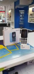 Nokia Retro Phone