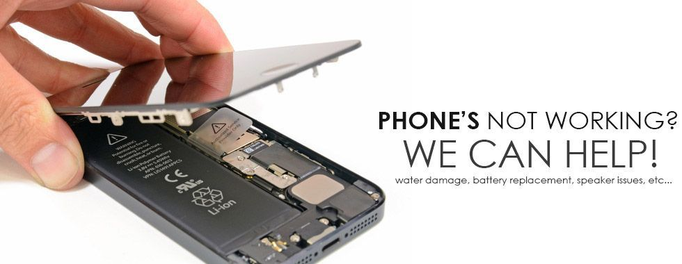 iphone screen repair chicago details for ifix imend phone amp laptop shop in 126 15435