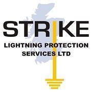 Strike Lightning Protection Services Ltd
