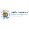 Pacific Tree Care