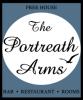 The Portreath Arms Hotel