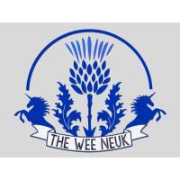 The Wee Neuk