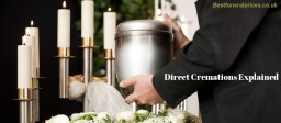direct cremations explained