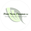 First Note Finance inc