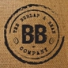The Burlap And Bean Company