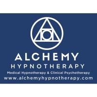 Alchemy Hypnotherapy