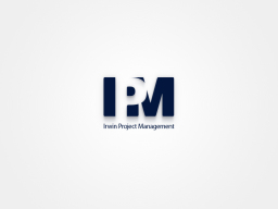 Irwin Project Management Logo