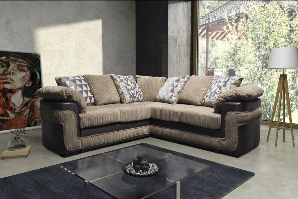 Cool Sofas 4 Less 24 Carlton Street Castleford Wf10 1Ay Home Remodeling Inspirations Genioncuboardxyz