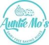 Auntie Mo's