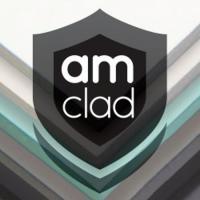 AM-Clad Ltd