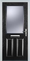 Composite Doors11