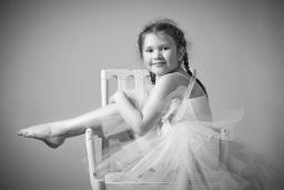 Children's Portrait Photographer Northampton