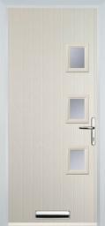 Composite Doors2