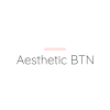 Aesthetic BTN Skin and Appearance Clinic