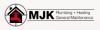 MJK Plumbing Electrical & Building Services