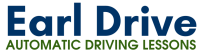 Earl Drive (Automatic Driving Lessons)