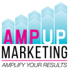 Amp Up Marketing