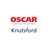 OSCAR Pet Foods Knutsford