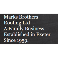 Marks Brothers Roofing Ltd