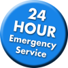 Emergency Electricians Dublin