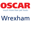 OSCAR Pet Foods Wrexham