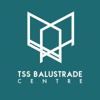 Tube & Steel Supplies Ltd