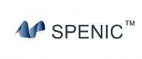 Spenic Ltd