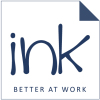 The Ink Group