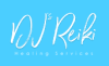 Darlington Reflex and Reiki Therapy Centre