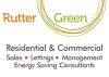 Rutter Green Estate & Letting Agents