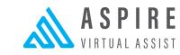 Aspire Virtual Assist Ltd
