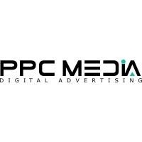 PPC Media