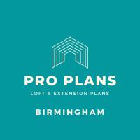 Birmingham Pro Plans