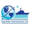 SUPREME INTERNATIONAL LTD