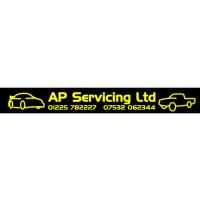 A P Servicing Ltd