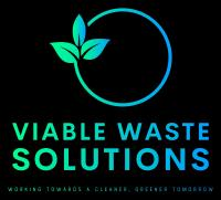Viable Waste Solutions