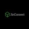 Jinconnect