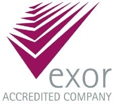 Exor 3