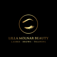 Lilla Molnar Beauty
