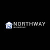 Northway Building and Landscaping