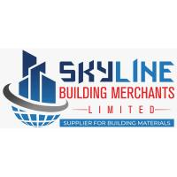 Skyline Building Merchants Ltd