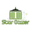 Stargazer Windows