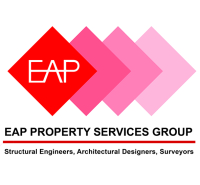 EAP Property Services