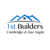 1st Builders Cambridge