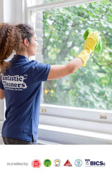 Cleaning Services Bristol