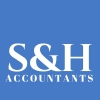 S&H Accountants